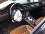 Rezerves daļas,  Audi A8, cena 500 €, Foto