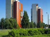 Dzīvokļi,  Rīga Imanta, cena 490 €/mēn., Foto