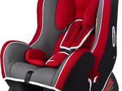 Autosēdekļi, somas pārnešanai,  Autosēdekļi No 1 līdz 7 gadiem (9-25 kg.), cena 55 €, Foto