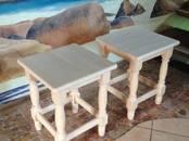 Мебель, интерьер Кресла, стулья, цена 25 €, Фото