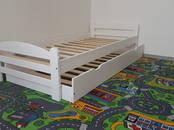 Детская мебель Кроватки, цена 90 €, Фото