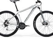 Велосипеды Горные, цена 355 €, Фото