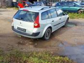 Запчасти и аксессуары,  Renault Megane, Фото