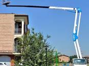Būvdarbi,  Apdare, iekšdarbi Kondicionieru uzstādīšana, cena 15 €, Foto