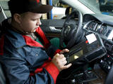 Ремонт и запчасти Автосвет, установка и ремонт, цена 5 €, Фото
