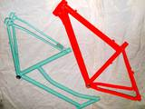 Велосипеды Разное, Фото