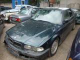 Запчасти и аксессуары,  BMW 7-я серия, цена 2.13 €, Фото