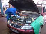 Ремонт и запчасти Автогаз, установка, регулировка, цена 10 €, Фото