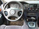 Запчасти и аксессуары,  Ford Scorpio, цена 28.46 €, Фото