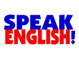 Курсы, образование,  Языковые курсы Английский, цена 4.50 €/час, Фото