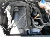 Запчасти и аксессуары,  Audi A6, Фото