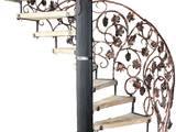 Būvmateriāli Kāpnes, pakāpieni, margas, cena 142.29 €, Foto