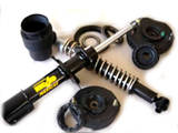 Spare parts and accessories,  Nissan 100 NX, price 28 €, Photo