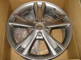 Rezerves daļas,  Lexus RX, cena 7 114.36 €, Foto