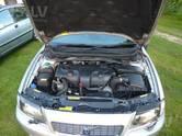 Запчасти и аксессуары,  Volvo S80, цена 175.01 €, Фото