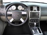 Запчасти и аксессуары,  Chrysler 300C, Фото