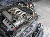 Запчасти и аксессуары,  Mercedes Mercedes-benz, Фото