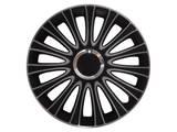Rezerves daļas,  Chrysler Grand Voyager, cena 21.34 €, Foto