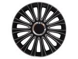 Rezerves daļas,  Rover 100, cena 22.77 €, Foto