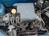 Rezerves daļas,  Renault Kangoo, cena 300 €, Foto