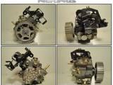 Rezerves daļas,  Mazda Mazda3, cena 445.01 €, Foto