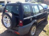 Запчасти и аксессуары,  Land Rover Freelander, цена 1.20 €, Фото
