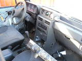 Rezerves daļas,  Hyundai Galloper, cena 1 422 871 810.63 €, Foto