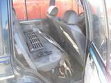 Запчасти и аксессуары,  Hyundai Galloper, цена 1 422 871 810.63 €, Фото