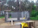 Строительные работы,  Строительные работы, проекты Кладка, фундаменты, цена 15.65 €, Фото