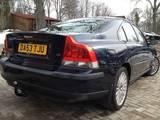 Запчасти и аксессуары,  Volvo S60, цена 123 €, Фото