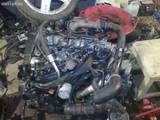 Запчасти и аксессуары,  Volvo V40, цена 500 €, Фото
