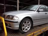Запчасти и аксессуары,  BMW 3-я серия, цена 1 000 €, Фото
