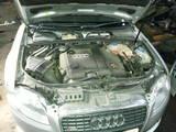 Запчасти и аксессуары,  Audi A4, Фото
