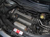 Запчасти и аксессуары,  Audi A2, Фото