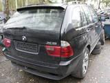 Rezerves daļas,  BMW X5, cena 2 €, Foto