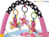 Rotaļas, šūpoles Rotaļlietas mazuliem (līdz 3 gadiem), cena 29 €, Foto