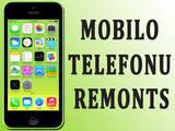 Mobilie telefoni,  Apple iPhone 5, cena 50 €, Foto