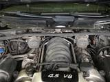 Запчасти и аксессуары,  Porsche Cayenne, Фото