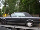 Запчасти и аксессуары,  BMW 3-я серия, цена 2.13 €, Фото