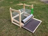 Птицеводство Оборудование для птичьих ферм, цена 40 €, Фото