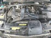 Rezerves daļas,  Volvo XC 90, cena 5 062 €, Foto