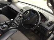 Rezerves daļas,  Volvo XC 90, cena 5 000 €, Foto