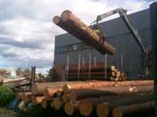 Стройматериалы,  Материалы из дерева Брус, цена 90 €, Фото