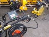 Инструмент и техника Моющее оборудование, цена 748 €, Фото