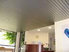 Стройматериалы,  Отделочные материалы Подвесные потолки, цена 38 €, Фото