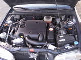 Запчасти и аксессуары,  Rover 45, Фото