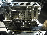 Запчасти и аксессуары,  Volvo V70, цена 300 €, Фото