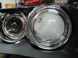 Запчасти и аксессуары,  Chevrolet Astra, цена 100 €, Фото