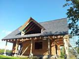 Būvmateriāli Mīksts jumta segums, cena 9.50 €/m2, Foto