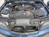 Запчасти и аксессуары,  BMW 3-я серия, цена 15 €, Фото